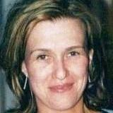 Laura Moriarty's Profile Photo