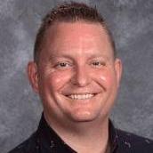 David Lerch's Profile Photo