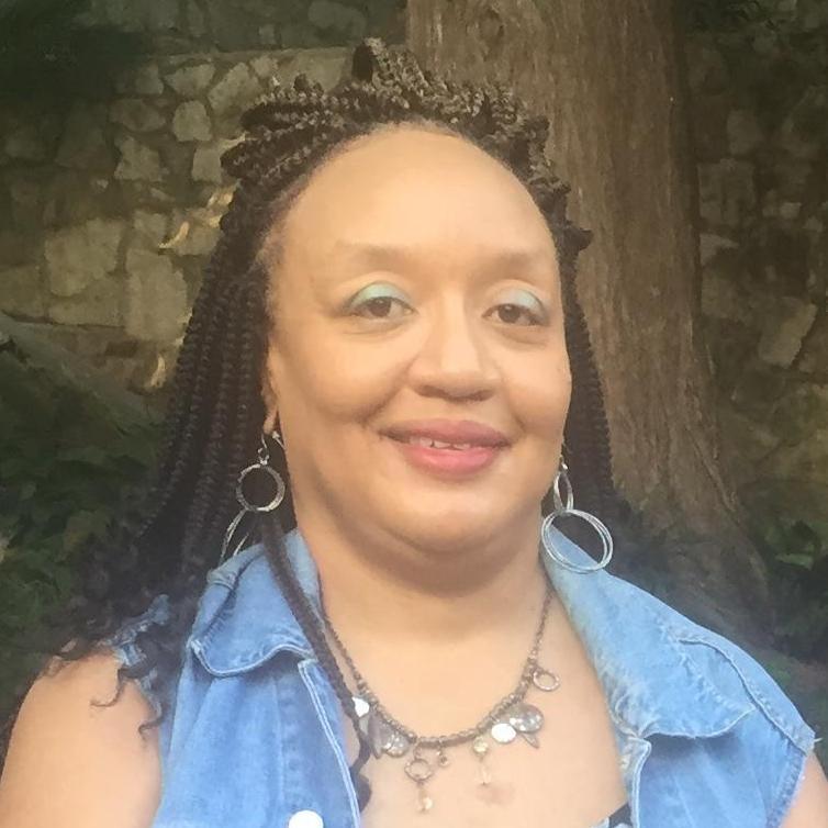 Della Davis's Profile Photo