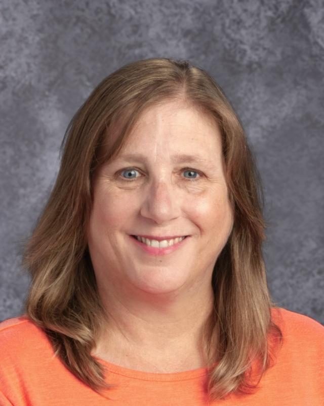 Mrs. Mintzer