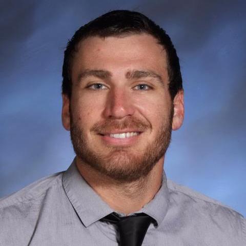 Patrick Vogelsang's Profile Photo