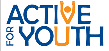 Active4Youth.PNG