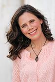 Picture of Author Tammi Sauer