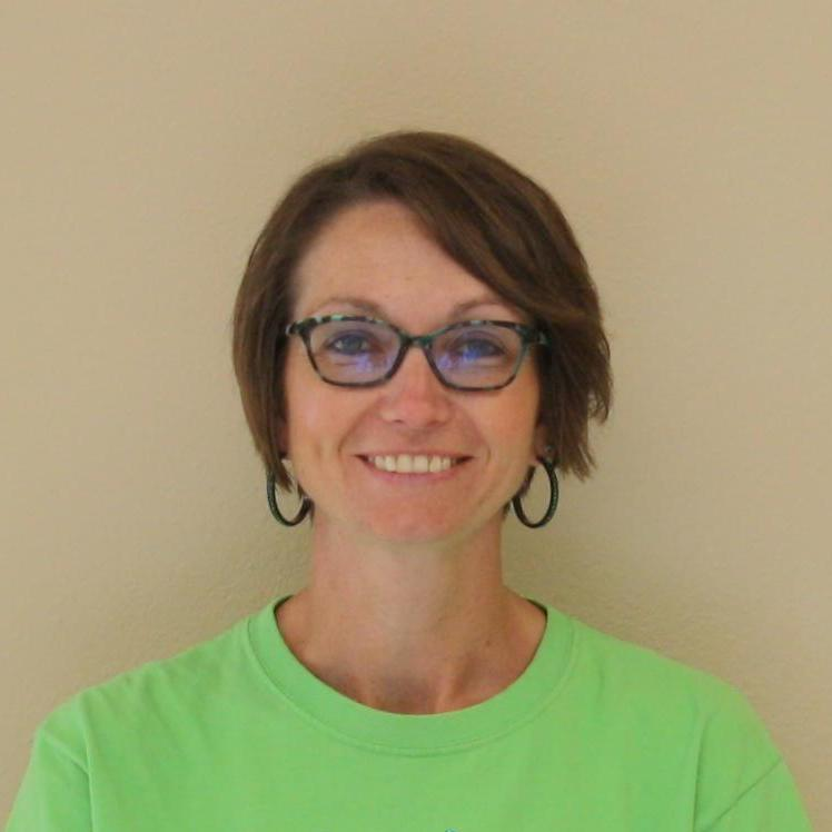 Brandy Holzer's Profile Photo