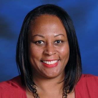 LaPrice Sanford's Profile Photo