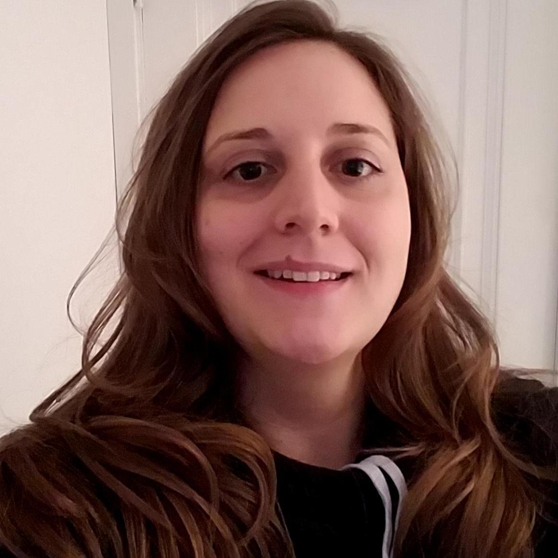 Heather Bowers's Profile Photo
