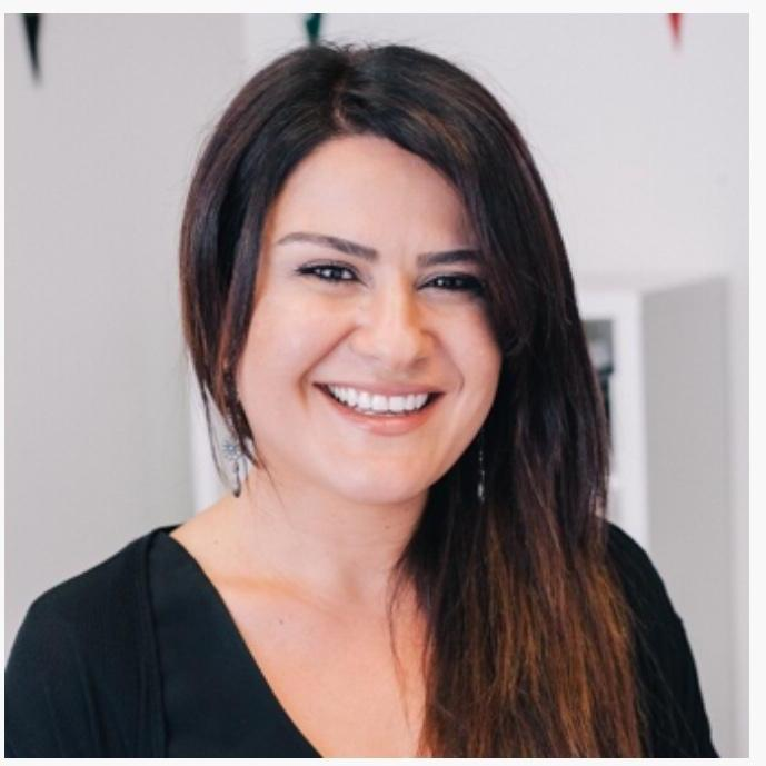 Vera Jirjis's Profile Photo