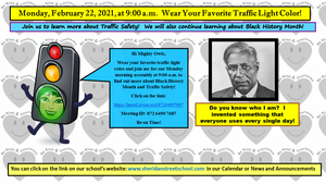 Monday Morning Assembly Zoom Link 02-22-2021.png