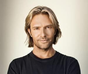Eric Whitacre.jpg