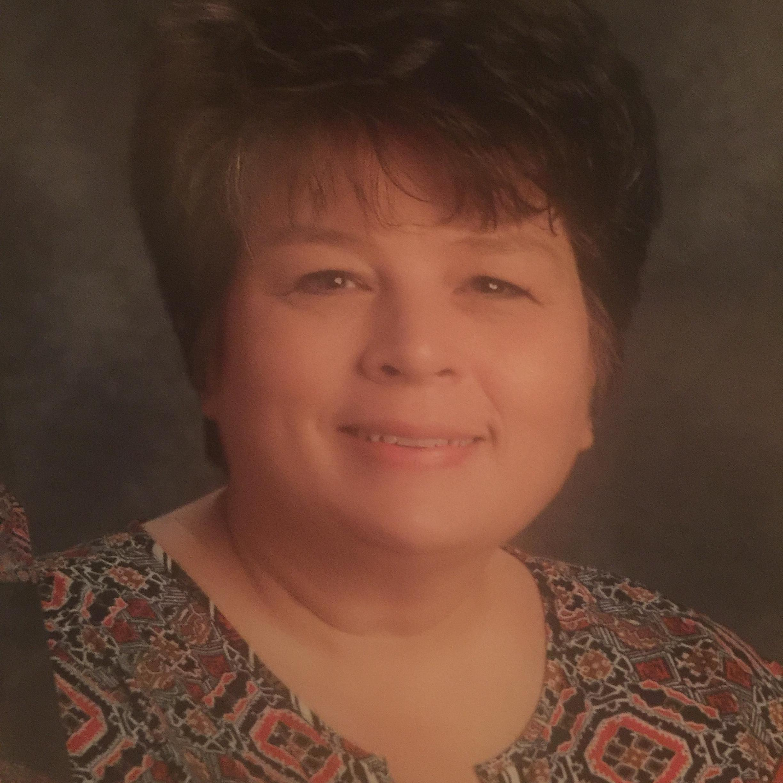 Melissa Spurlock's Profile Photo