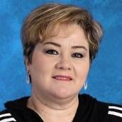 Lilia Brizuela's Profile Photo