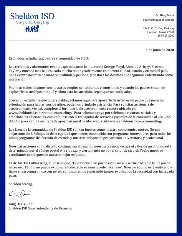 superintendents_letter_to_community_spanish_060420