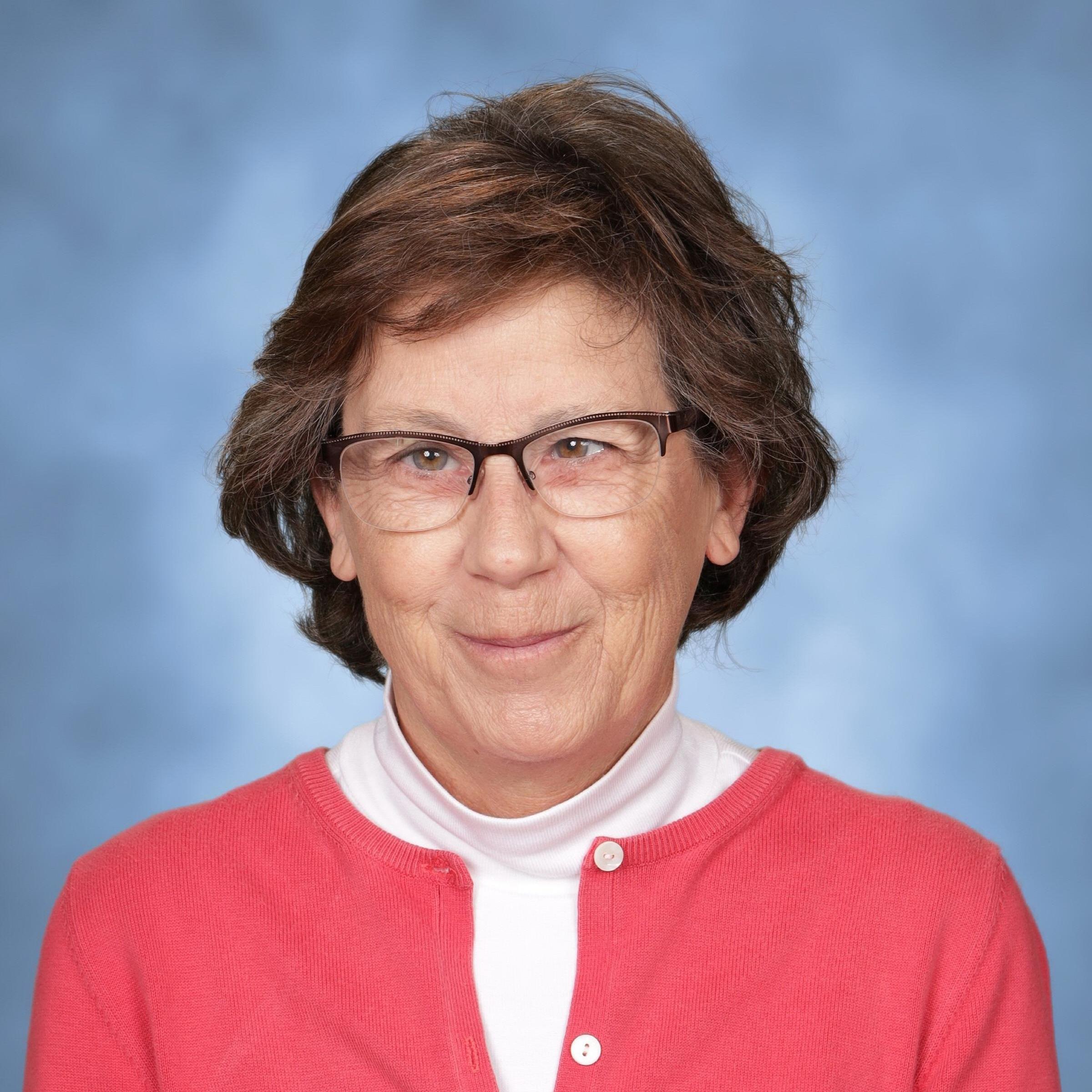 Marilyn Henning's Profile Photo
