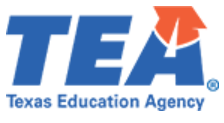 District Toolkit: Accessing STAAR Scores for Families Featured Photo
