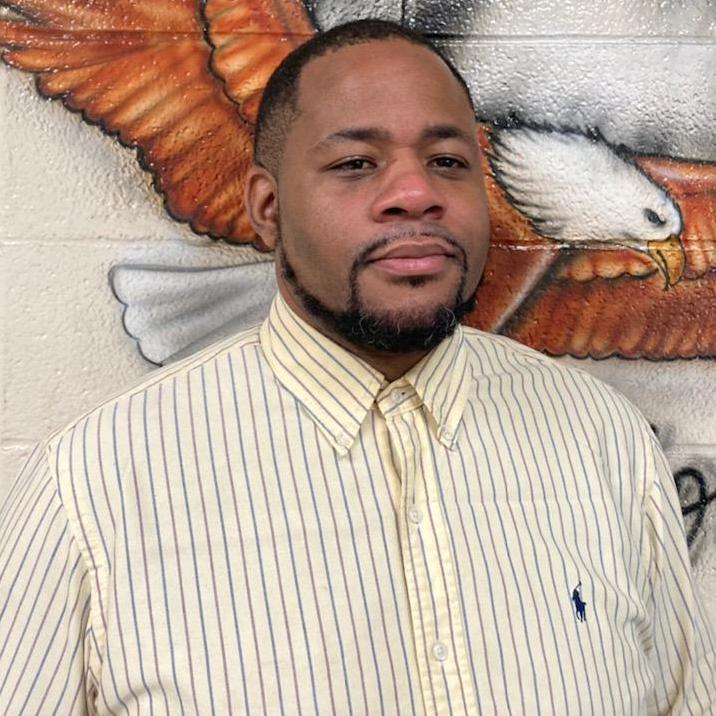 Montrell Moore's Profile Photo