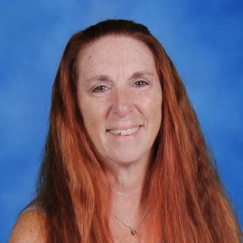 Sandra Creighton's Profile Photo