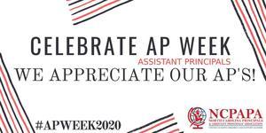 AP Week