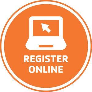 register-online-icon.jpg