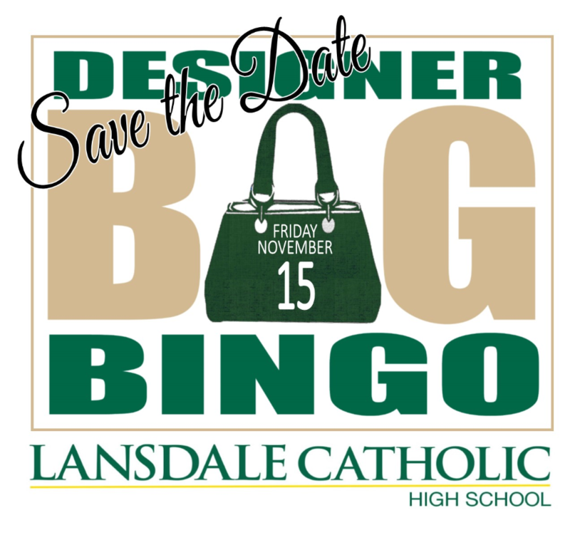 Get Your Tickets Now For LC's Bag Bingo Night Featured Photo