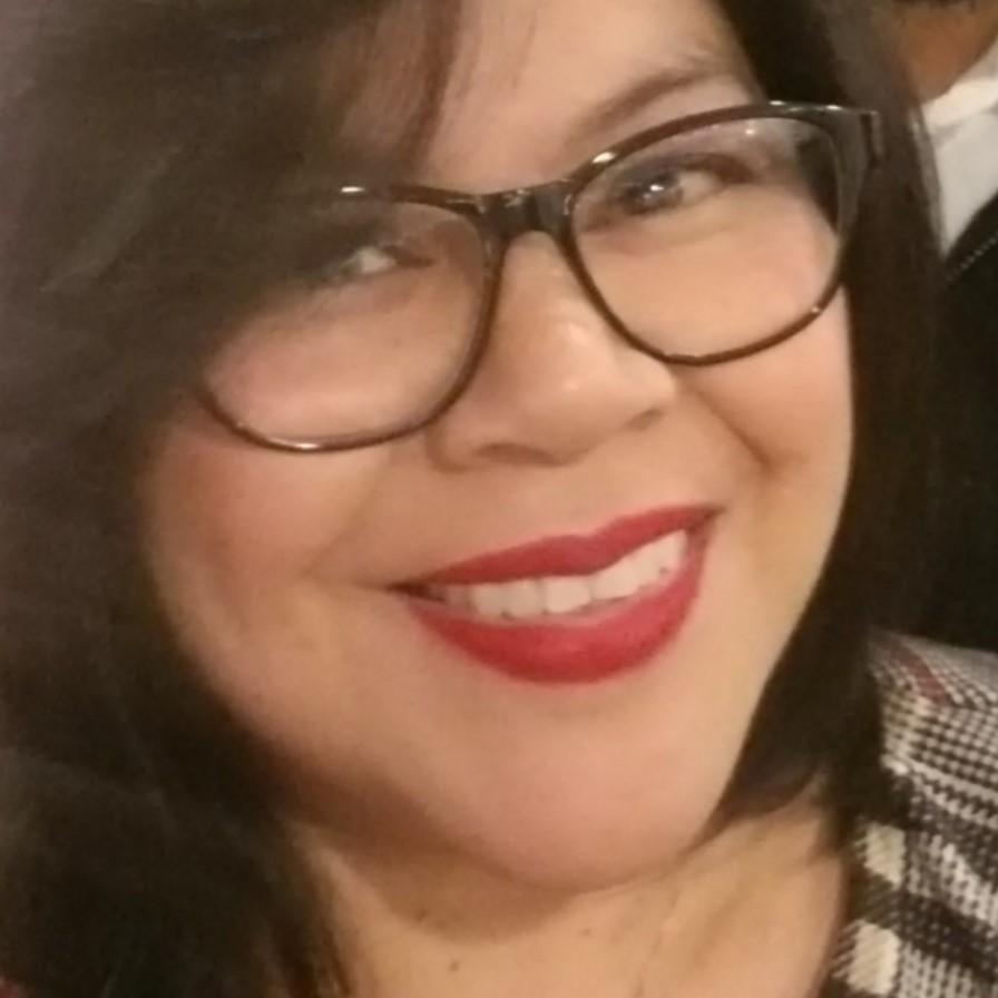 Ms. Nora  Meza`s profile picture