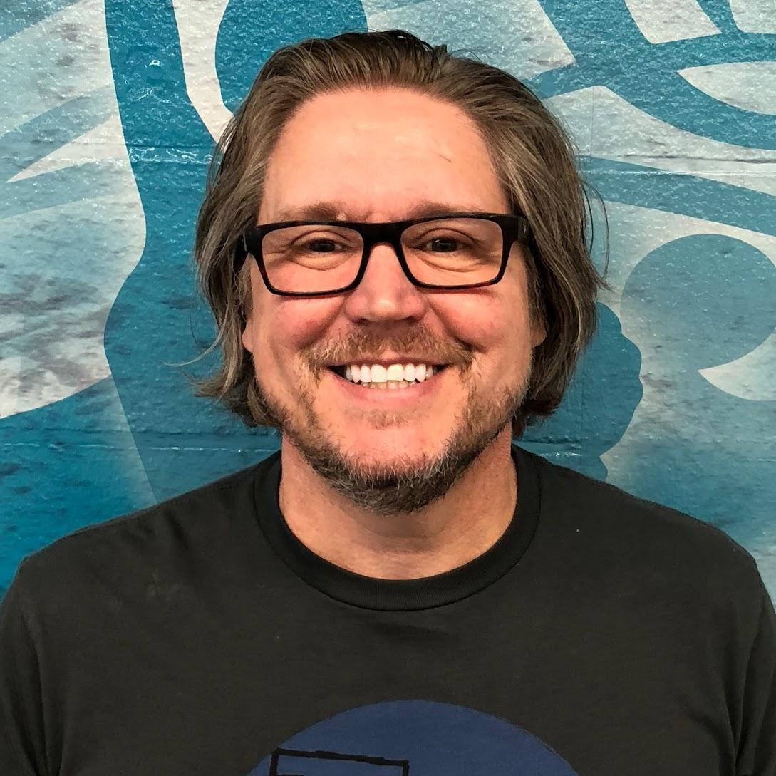 Tim Avila's Profile Photo