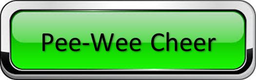 Pee Wee Cheerleading