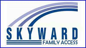 Skyward Famil Access