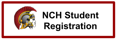 Click to register a student