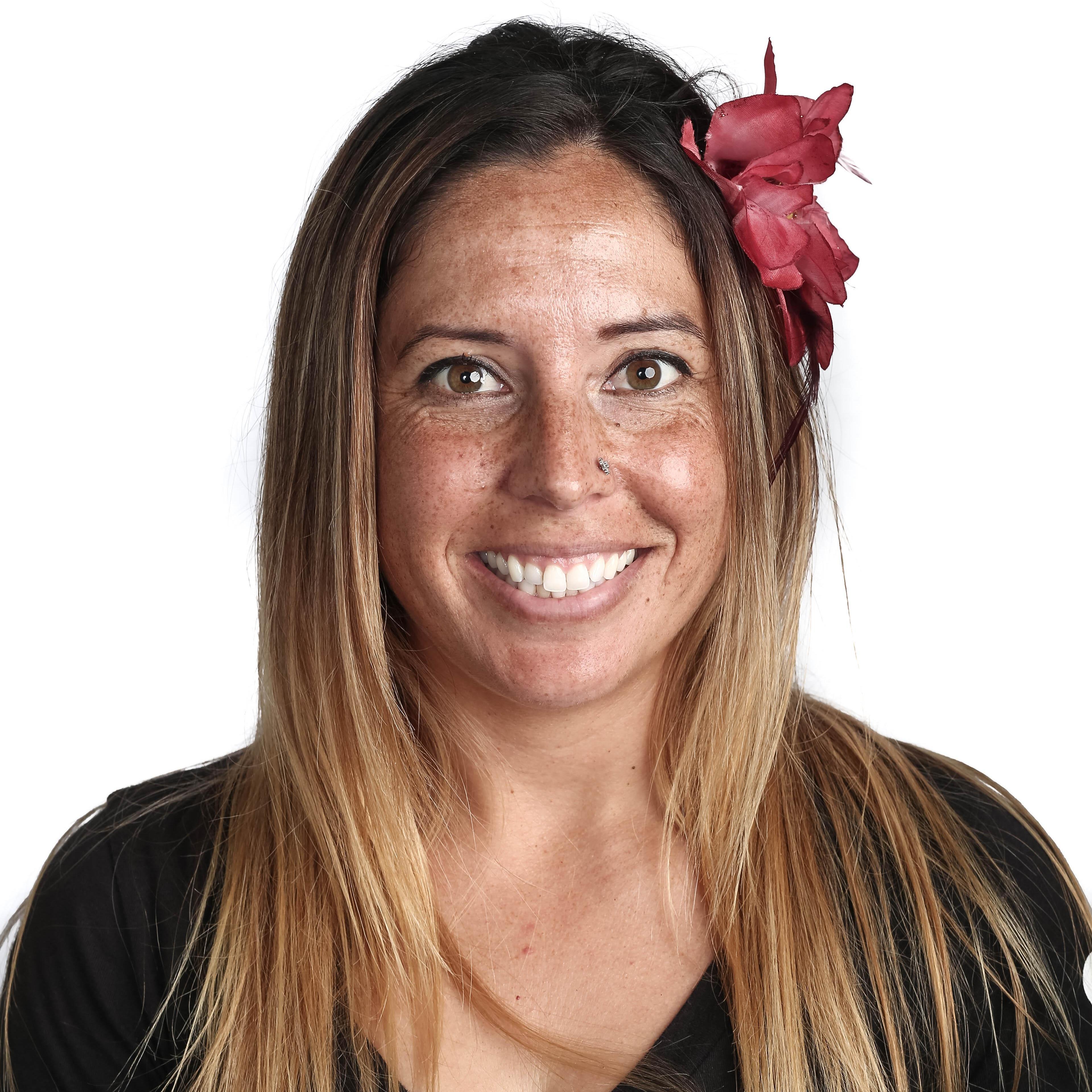 Helena Silva's Profile Photo