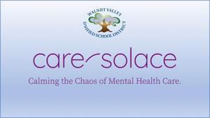Care Solace slide.jpg