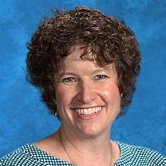 Cynthia Jackson's Profile Photo