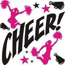 Taft High School Free Cheer Clinic Thumbnail Image