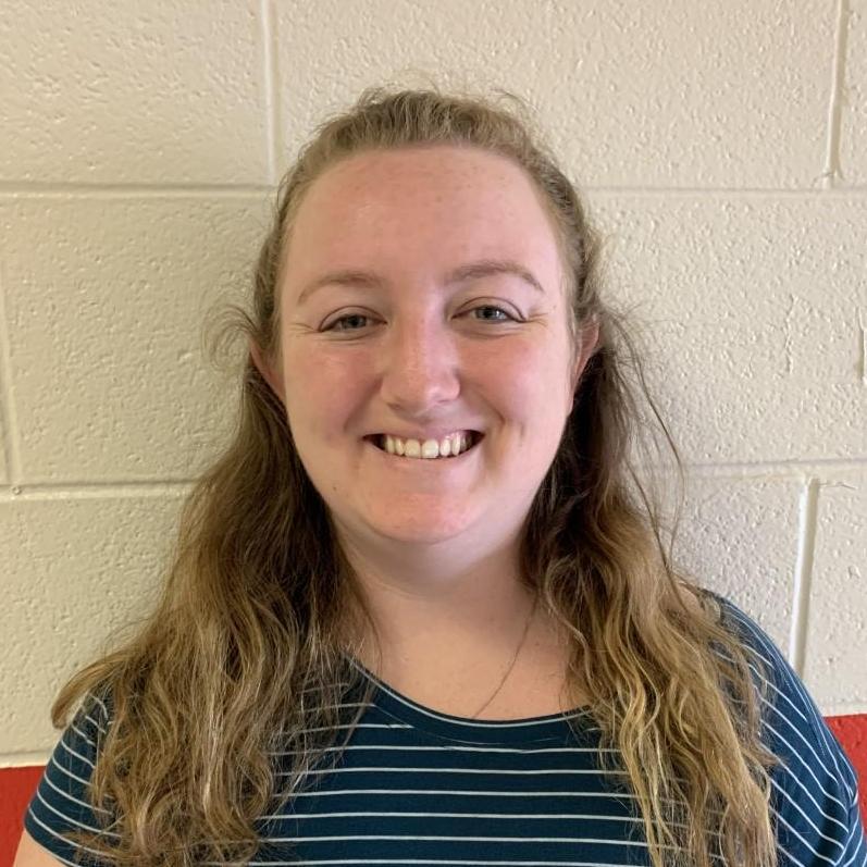 Emily Terrill's Profile Photo