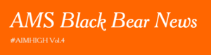 Black Bear News