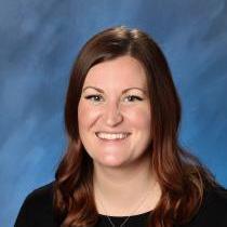 Mandy Leppanen's Profile Photo