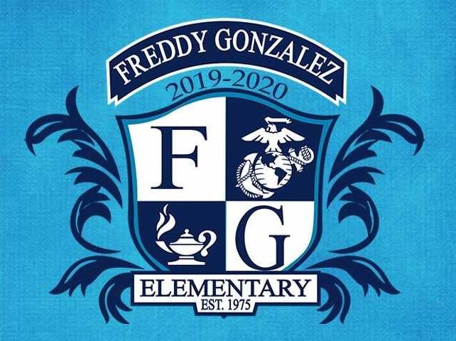 FGE logo