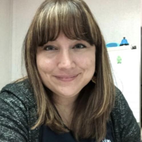 Melissa Kennedy's Profile Photo
