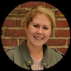 Maggie Whittington's Profile Photo