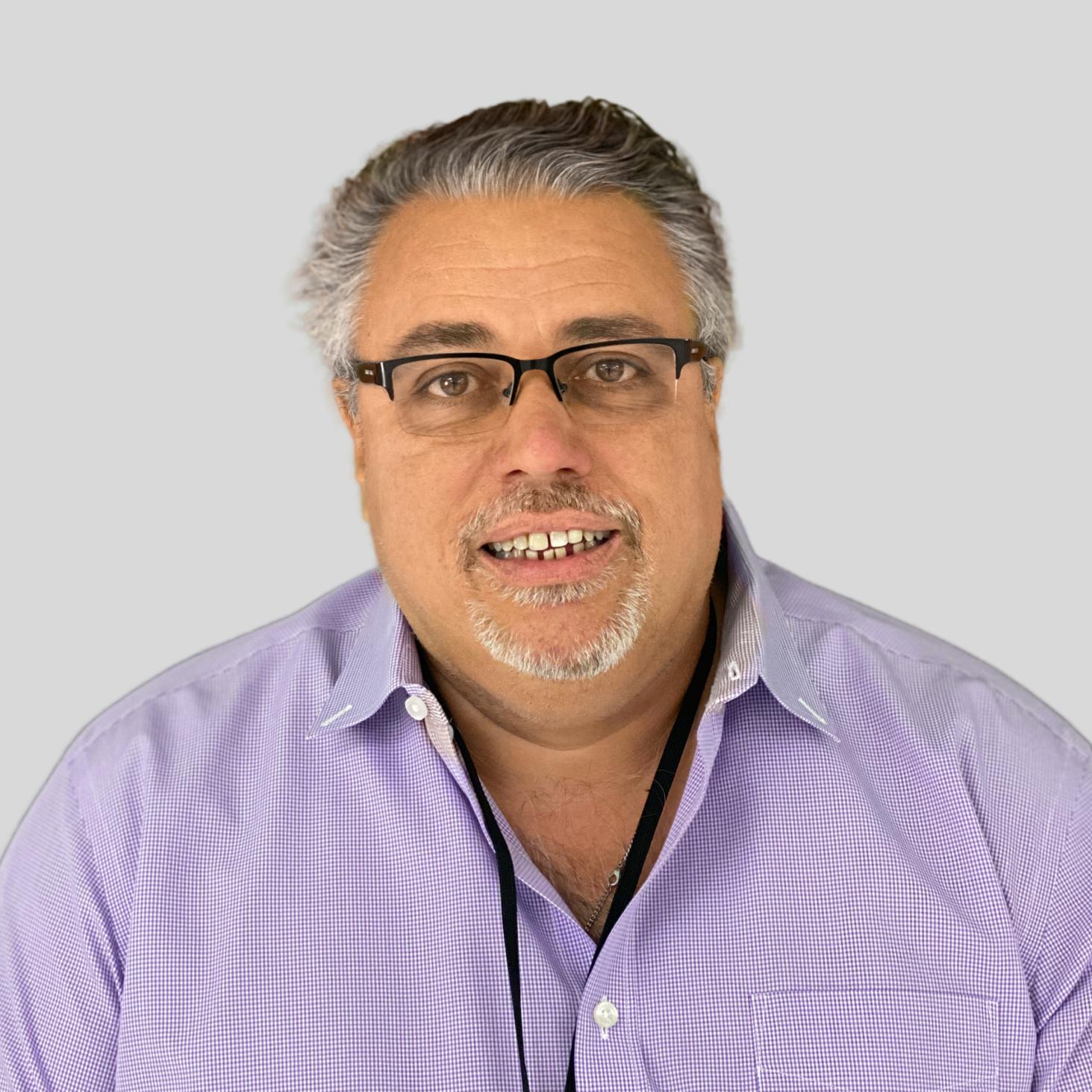 Fred Cassano's Profile Photo