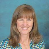 Lori Browne's Profile Photo