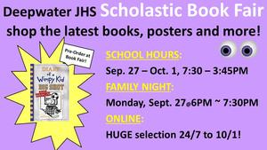 Book Fair Slide Fall 2021 (1).jpg