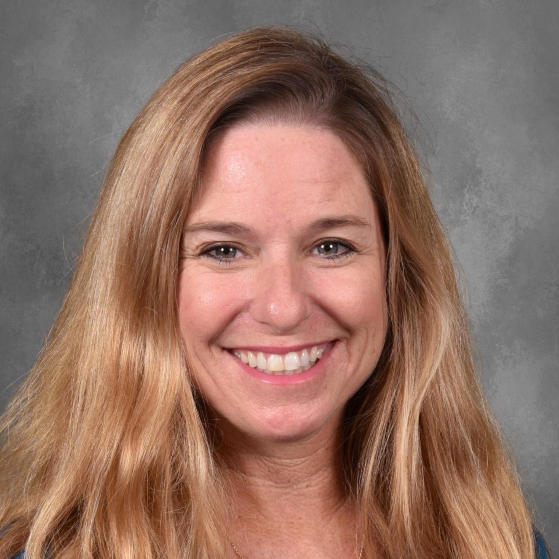 Shelley Jacobsen's Profile Photo