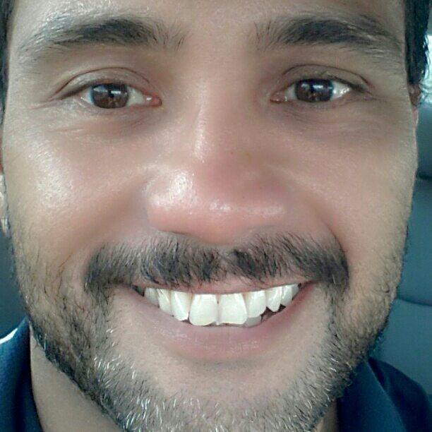 James Bright's Profile Photo