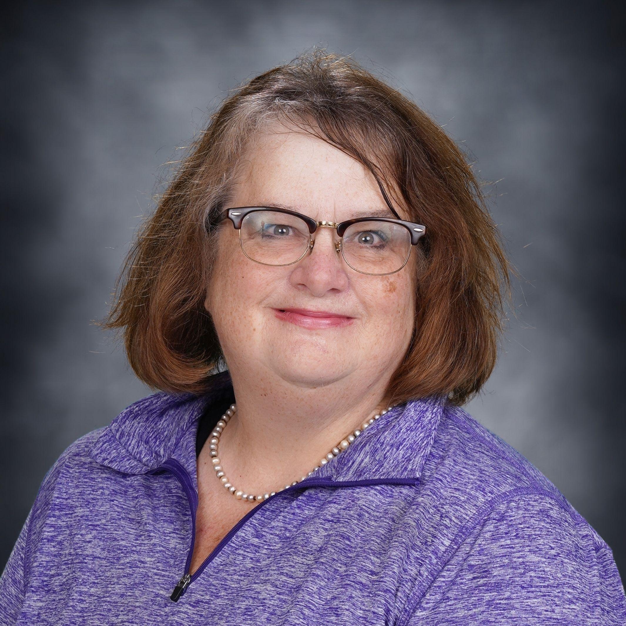 Melody Schneider's Profile Photo