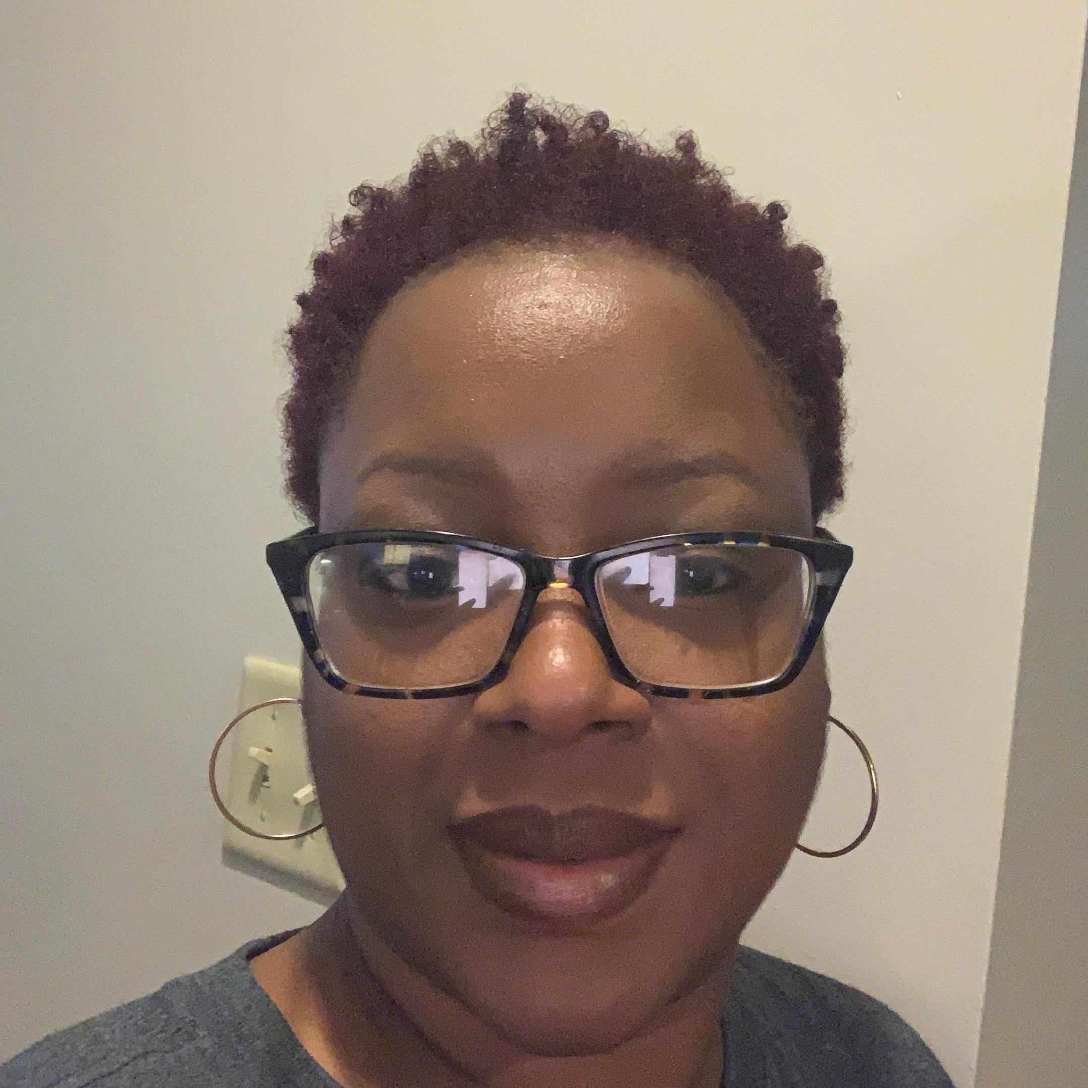 Lorraine Gatlin's Profile Photo