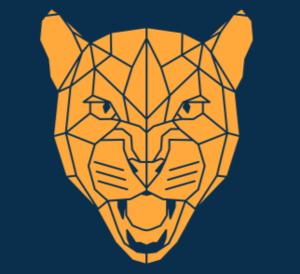 Catmania Logo