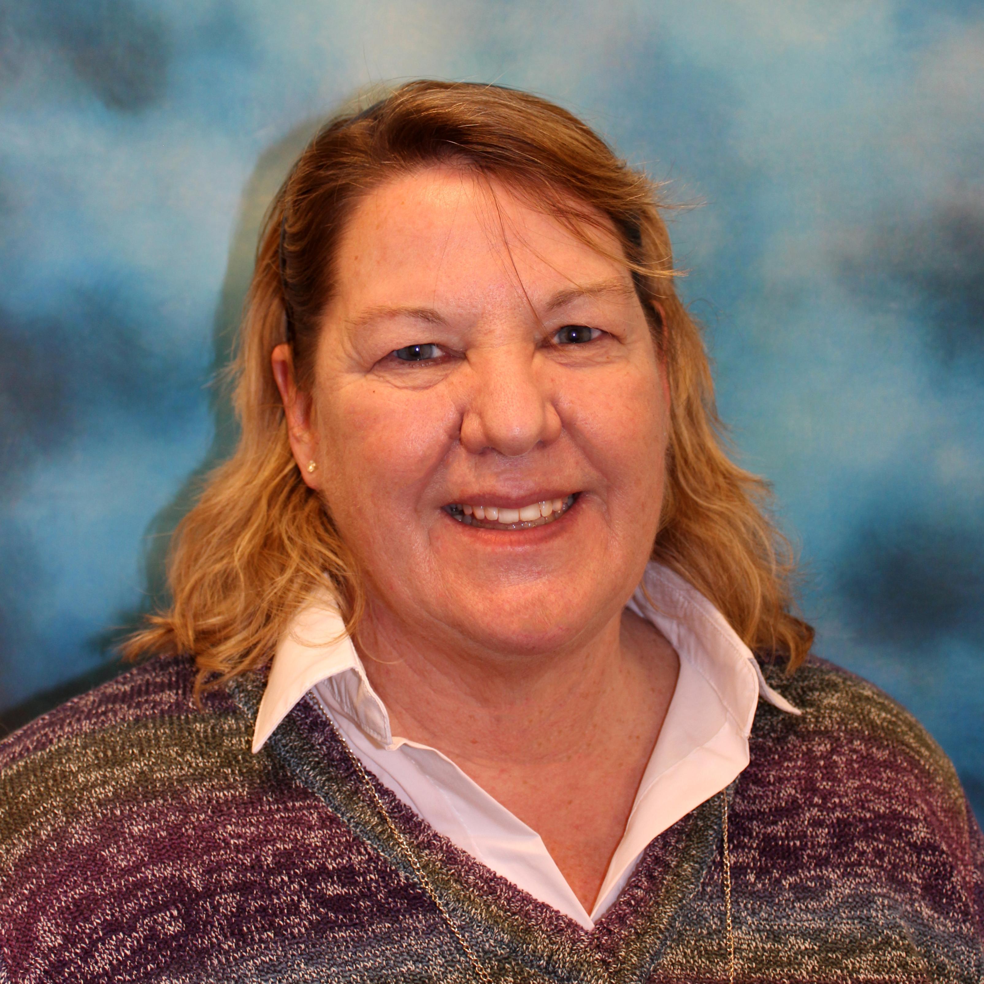 Lois Poulos's Profile Photo