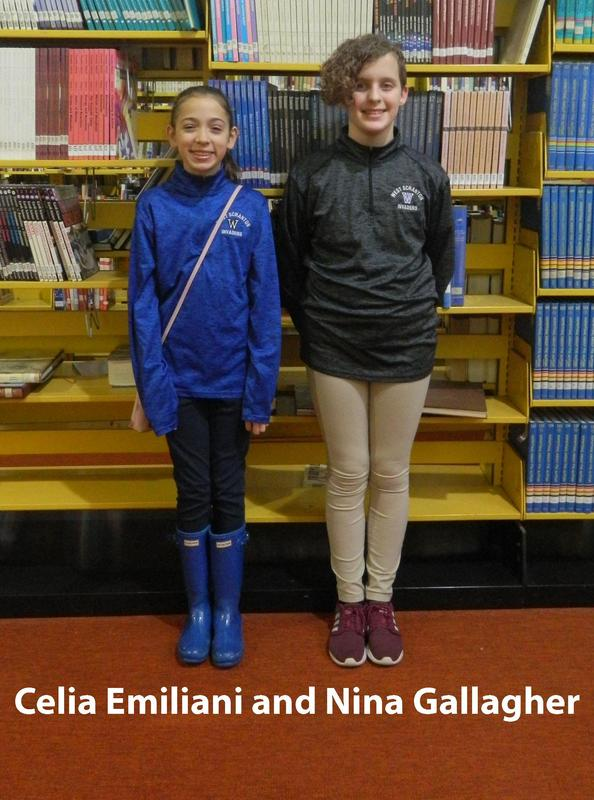 Scholar of the Month-Nominees-Grade 7-February.jpg