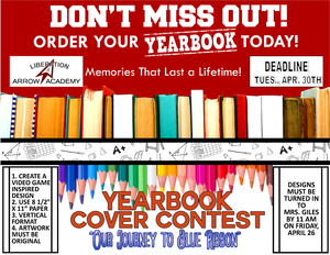 ALA Yearbook Announcement.png