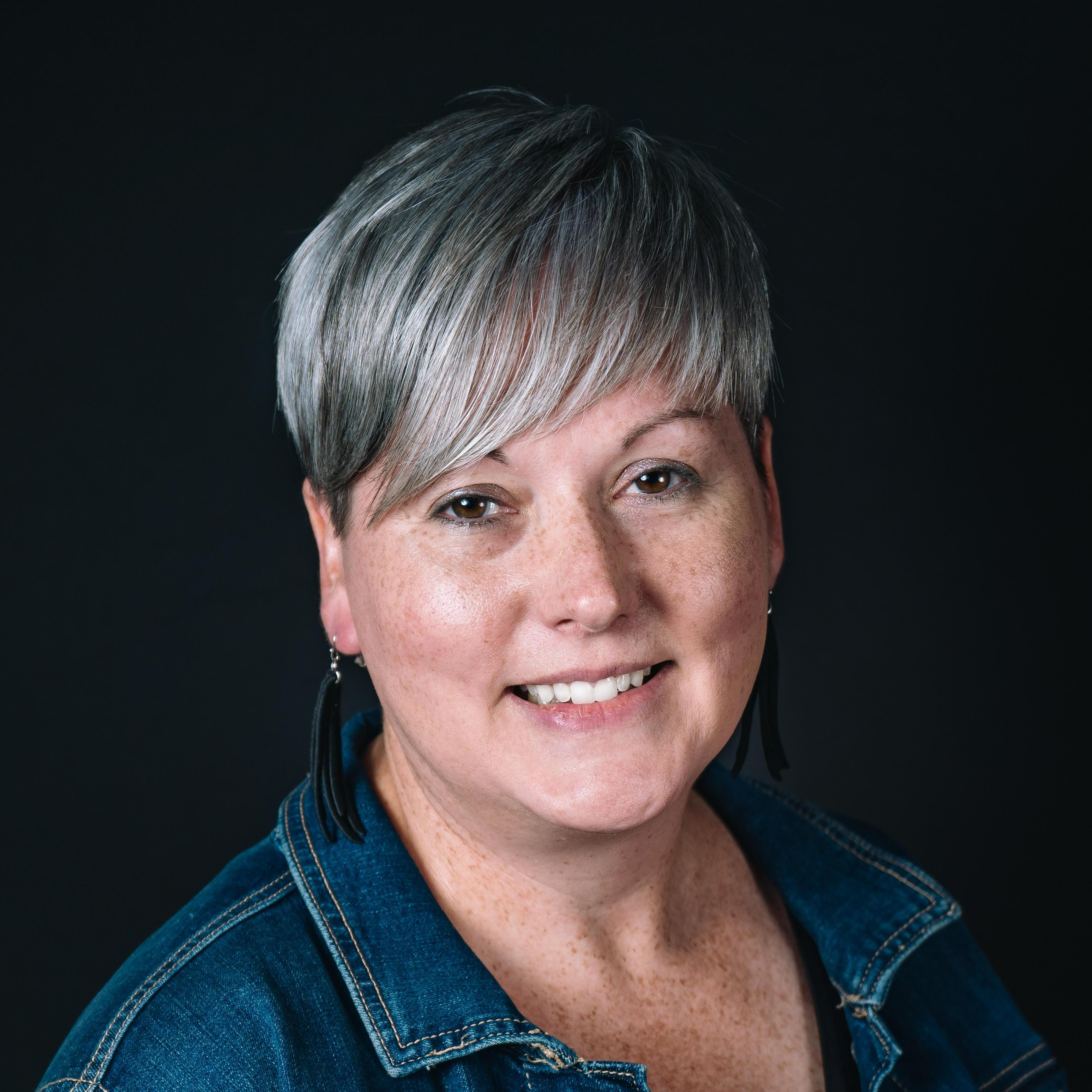 Brandy Couch's Profile Photo